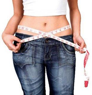 weight loss3 Can feng shui health solutions help me lose weight?