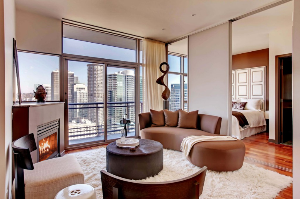 something you should keep in mind before buying a condo